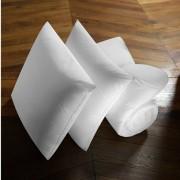 Dodo Pack DODO Pure Night Couette + Oreiller Taille 140 x 200 cm