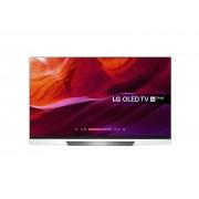 LG OLED65E8PLA 65 inch OLED HDR 4K Ultra HD Smart TV