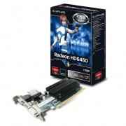 Sapphire HD 6450 1GB DDR3