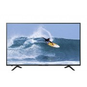Sharp 65-Inch 4K Smart LED TV LC-65Q7000U (2018)