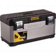 "Stanley Fatmax gereedschapskoffer MP 23"" 584x293x295mm"