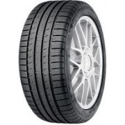 CONTINENTAL CONTIWINTERCONTACT TS 810 SPORT 175/65R 84T