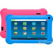 "Tabletă Denver TAQ-70352K 7"" 8GB WiFi, albastru/roz"