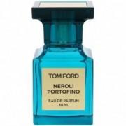 Tom Ford Neroli Portofino - Eau de Parfum unisex 50 ml vapo