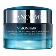 Lancome visionnaire creme riche - crema viso 50 ml