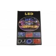 LED Sfeer (Feest)Verlichting Sliert
