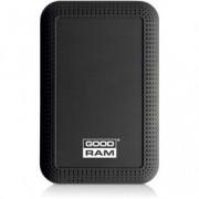 "Goodram 2,5"" externe harddisk DD2.5 500GB"