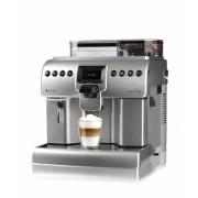 Espressor cafea Saeco Aulika Focus, 1400W, argintiu (mat)