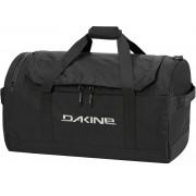 Dakine Călătorie Bag 50L Eq Duffle Duffle 10002061-W20 Black