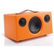 Audio Pro Kolumna głośnikowa Addon T5 Pomarańczowy