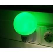 Ansmann Ledes lámpa