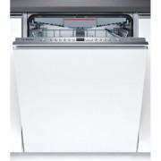 Masina de spalat vase incorporabila Bosch SMV46MX05E, 13 seturi, 6 programe, A++, 60 cm