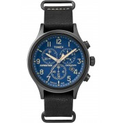 Ceas Timex Expedition TW4B04200