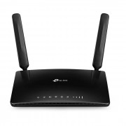 Tp-Link MR6400 ROUTER 4G LTE