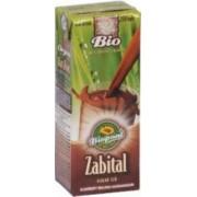 Biopont bio Zabital, kakaós, 200 ml