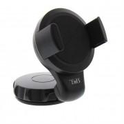 Mini Smartphone-houder Met Zuignap Tnb