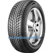 Bridgestone DriveGuard Winter RFT ( 195/65 R15 95H XL DriveGuard, runflat )