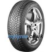 Bridgestone Blizzak LM 005 ( 225/45 R17 94H XL )