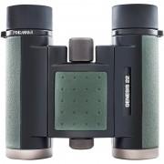 Kowa Binoculares Genesis 8x22 XD