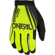 Oneal O´Neal AMX Blocker Handskar Gul XL