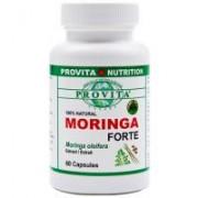 Moringa Forte 60cps PROVITA