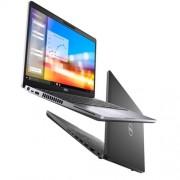 """DELL Latitude 5500 15.6"""" FHD, Intel Core i5-8365U (1.60GHz), 8GB, 256GB SSD, Win 10 Pro"""