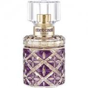 Roberto Cavalli Perfumes femeninos Florence Eau de Parfum Spray 30 ml