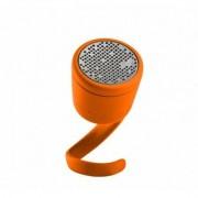 Polk Audio Głośnik Audio Swimmer Duo Pomarańczowy Dostawa GRATIS. Nawet 400zł za opinię produktu!