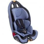 Детско столче за кола Gro Up 123, Power Blue, 9 - 36 кг. Chicco, 251308