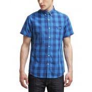 JACK&JONES Deck Shirt