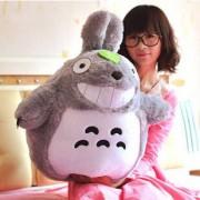 Generic anime soft plush toys big My Neighbor Totoro