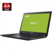 "Acer Aspire 3 A315-21G-42EZ_120GBSSD 15.6"" + SSD NX.GQ4EX.007_120GBSSD_WD2"