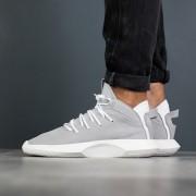 sneaker adidas Originals Crazy 1 Adv férfi cipő BY4369