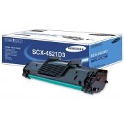 Samsung SCX-4521D3 3000pagine Nero cartuccia toner e laser