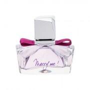 Lanvin Marry Me! parfémovaná voda 30 ml pro ženy