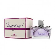 Marry Me Eau De Parfum Spray 75ml/2.5oz Marry Me Парфțм Спрей