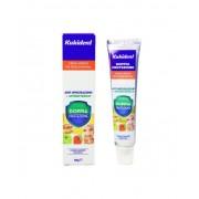 Procter & Gamble Srl Kukident Plus Doppia Protezione Crema Adesiva Per Protesi Dentali 40g