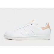adidas Originals Stan Smith Dames - alleen bij JD - Wit - Dames