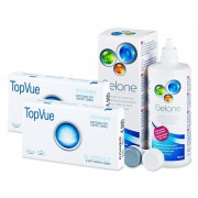 TopVue Bi-Weekly (6 lenses)