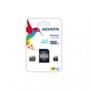 ADATA TECHNO 32GB ADATA SDHC UHS-I CLASS10 (R100MB/S)