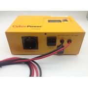 UPS pentru centrale termice Cyber Power CPS600E 600VA 420W