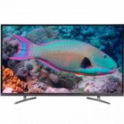"Televisor Smart TV 32"" Ken Brown KB32S2000SA"