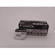 Varta V371 baterie ceas SR920SW 1.55V BLISTER 1 AG6