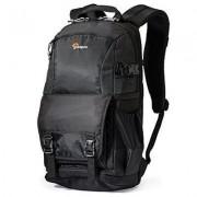 Lowepro Fastpack BP 150 AW II Zaino per Fotocamera, Nero