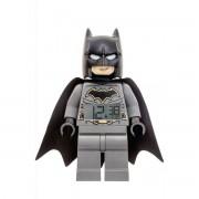 LEGO® Watch LEGO® DC Super Heroes Batman hodiny s budíkem 1064