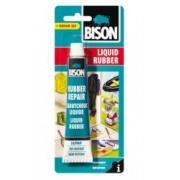 BISON Liquid Rubber - Adeziv pentru cauciuc