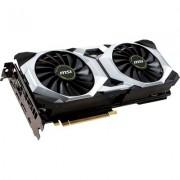 Видео карта MSI GeForce RTX 2080 Ti VENTUS 11G