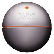Hugo Boss Boss In Motion Eau De Toilette Spray 90 Ml