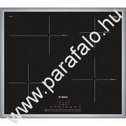 BOSCH PIF645FB1E Beépíthetõ indukciós fõzõlap