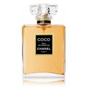 Chanel Coco EDP 100 ml - ТЕСТЕР за жени